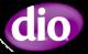 logo_dio
