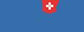 trekpleister-logo